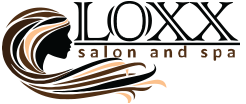 Loxx Salon and Spa