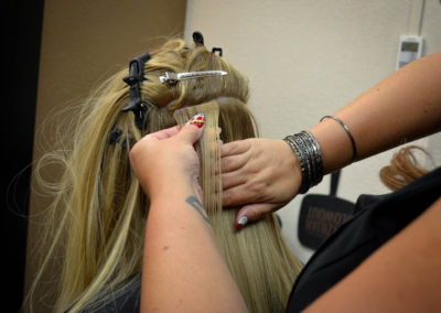 Great_Hair_Styles_in_Cookeville_with_Loxx