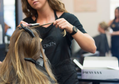 Hair_Coloring_at_Loxx_in_Cookeville