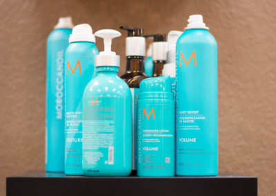 Hair_Products_for_Women_and_Men_at_Loxx