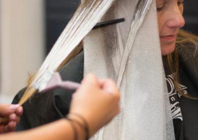 Loxx_Hair_Salon