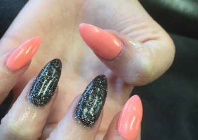 nexgen nails 2